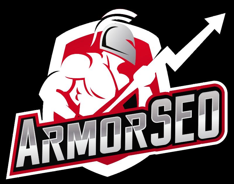 Armor SEO White